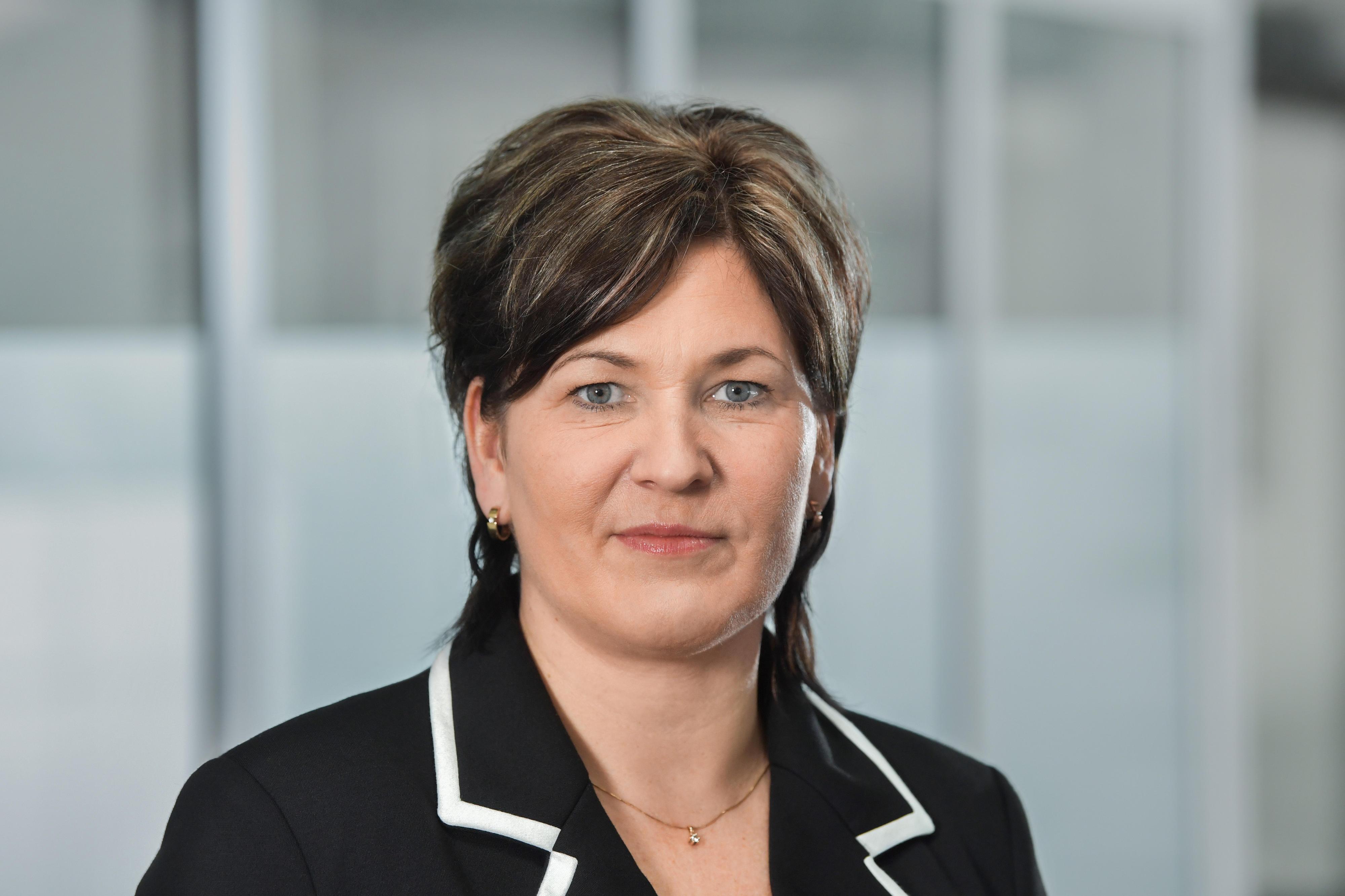 Ramona Grün