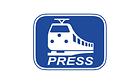 Eisenbahn-Bau- und Betriebsgesellschaft Pressnitztalbahn mbH