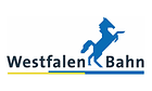 WestfalenBahn GmbH